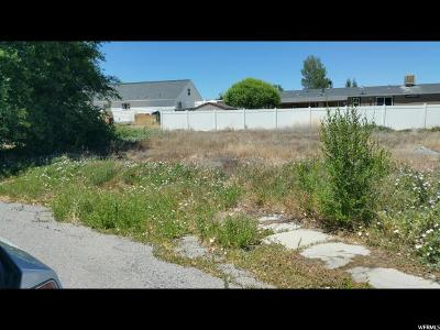 Carbon County Residential Lots & Land For Sale: 709 E Pine St