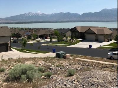 Saratoga Springs Residential Lots & Land For Sale: 2611 S Colt Dr