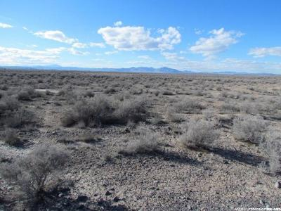 Delta, Fillmore Residential Lots & Land For Sale: 5000 E 5000 S