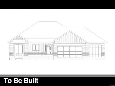 Millville Single Family Home For Sale: 585 E Center