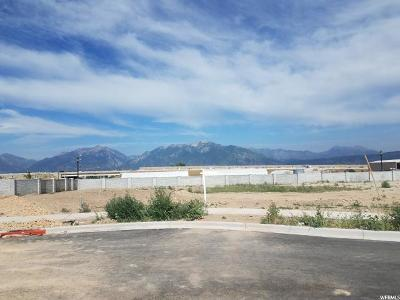 Riverton Residential Lots & Land For Sale: 11834 S Graycliff Rd W