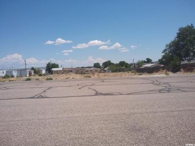 Emery County Residential Lots & Land For Sale