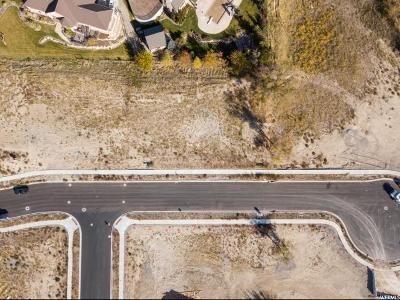 American Fork Residential Lots & Land For Sale: 821 W 1000 Cir N