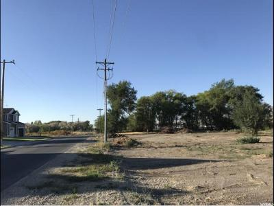 Lehi Residential Lots & Land For Sale: 570 S 300 E