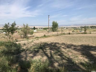 Price UT Residential Lots & Land For Sale: $40,000