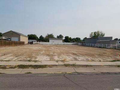 Riverton Residential Lots & Land For Sale: 2311 W 12175 S