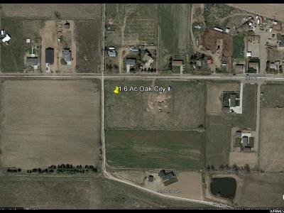 Residential Lots & Land For Sale: 385 W 100 N