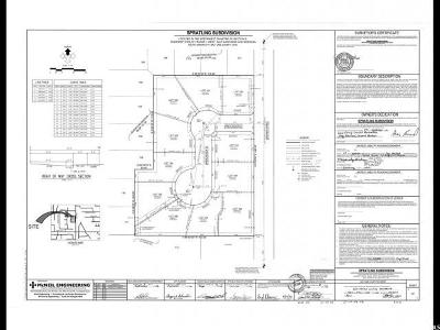South Jordan Residential Lots & Land For Sale