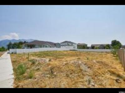Sandy Residential Lots & Land For Sale: 554 E 11000 S