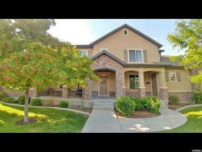 Highland Townhouse For Sale: 5522 W Coventry Rd