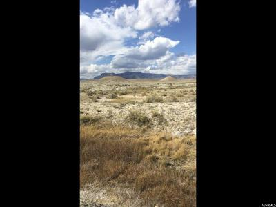 Emery County Residential Lots & Land For Sale: Vacant Ground