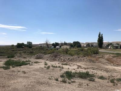 Carbon, Emery County Residential Lots & Land For Sale: 60 N 100 E