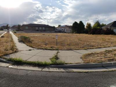 Riverton Residential Lots & Land For Sale: 4102 W Deer Mountian Dr S