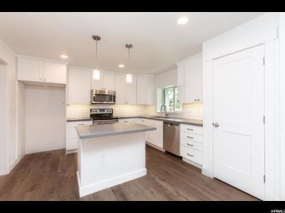 Provo Single Family Home For Sale: 280 E 2200 N