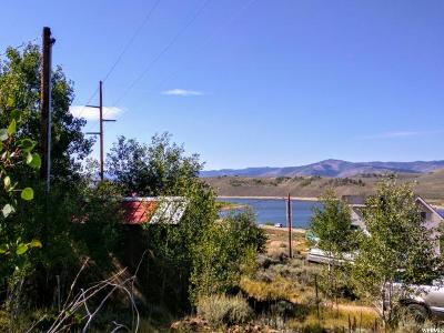 Scofield UT Residential Lots & Land For Sale: $20,000
