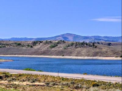Scofield UT Residential Lots & Land For Sale: $69,000