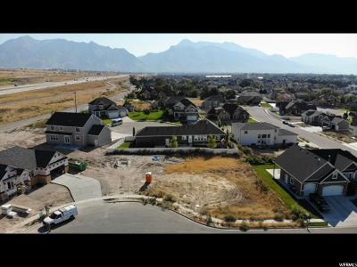 Lehi Residential Lots & Land For Sale: 3476 N 775 W
