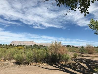 Emery County Commercial Lots & Land For Sale