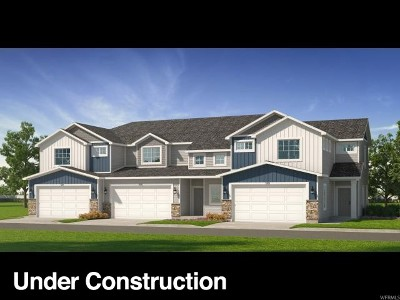 Hyrum Townhouse For Sale