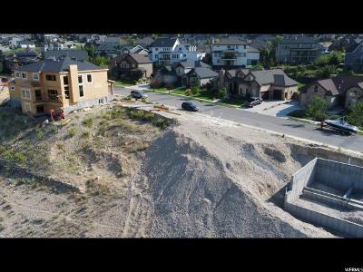 Lehi Residential Lots & Land For Sale: 4927 N Ravencrest Ln W