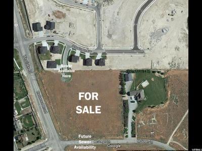 Saratoga Springs Residential Lots & Land For Sale: 80 McGregor Ln