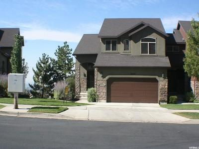 Cedar Hills Single Family Home For Sale: 10413 N Morgan Blvd E