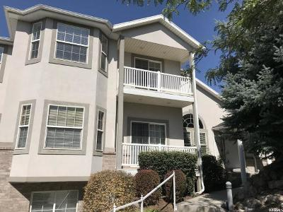Provo UT Townhouse For Sale: $369,900