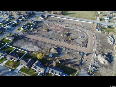 Hyrum Residential Lots & Land For Sale: 621 W 275 N