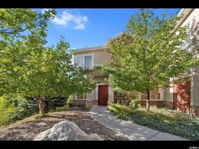 Provo UT Condo For Sale: $225,000