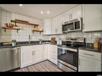 Cedar Hills Single Family Home For Sale: 10052 N Pine Ct