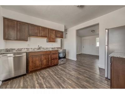 South Jordan Multi Family Home For Sale: 1078 W 10550 S