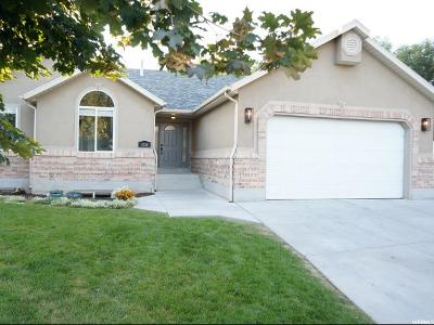 Single Family Home For Sale: 4724 Kaitlyn Ann Cir.