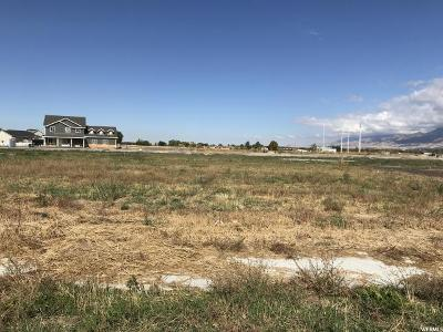 Nibley Residential Lots & Land For Sale: 1065 W 2350 S
