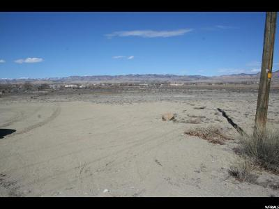 Carbon County, Emery County Residential Lots & Land For Sale: 2426 S 550 E