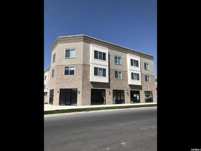 American Fork Multi Family Home For Sale: 744 E 500 S