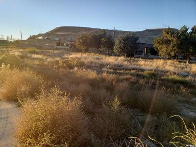 Carbon County Commercial Lots & Land For Sale