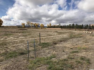Carbon County, Emery County Residential Lots & Land For Sale