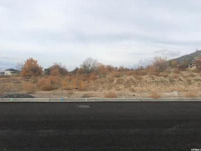 Providence Residential Lots & Land For Sale: 617 E 1000 S