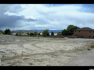Carbon County, Emery County Residential Lots & Land For Sale: 1500 E 800 N