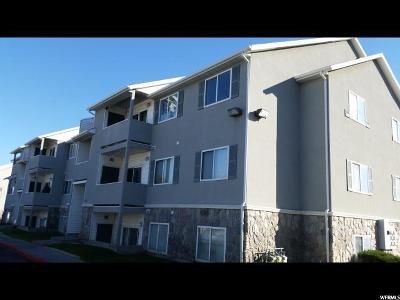 Magna Condo For Sale: 8082 W Copperfield Place #31
