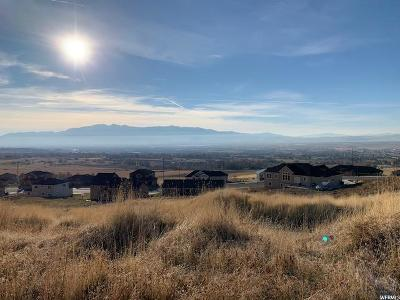 North Logan Residential Lots & Land For Sale: 2550 N 2300 E