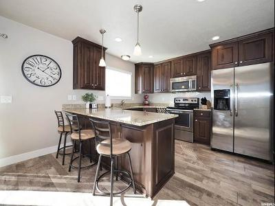 Provo UT Townhouse For Sale: $259,900