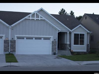 Orem Single Family Home For Sale: 426 E 750 S