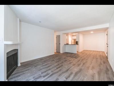 Park City Condo For Sale: 1800 Homestake Rd #348L
