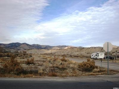 Price UT Residential Lots & Land For Sale: $50,000