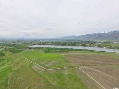 Hyrum Residential Lots & Land For Sale: 1452 W 6710 S