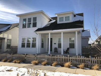 South Jordan Single Family Home For Sale: 10604 S Wistful Way W
