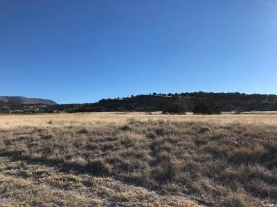 Wasatch County Residential Lots & Land For Sale: 456 N Haystack Mountain Dr (Lot 26)