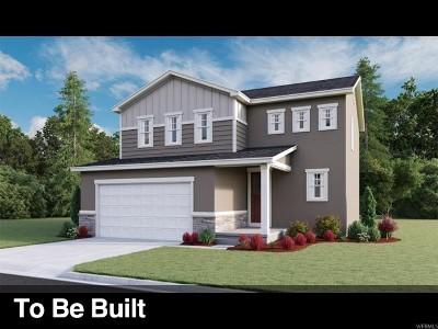 Tooele UT Single Family Home For Sale: $279,950