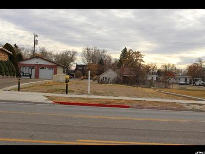 Carbon County Residential Lots & Land For Sale: 454 E 400 N